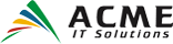 Acme IT Expert logo
